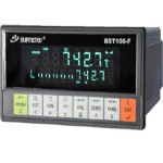 BST106-F15 Force Measuring Controller