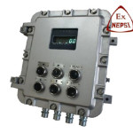 dCX-61-BST106-C21EX Multi-Function Weighing Controller