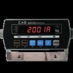 CI-2001A cas