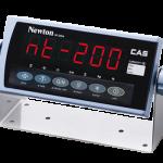 NT-200A cas