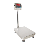 GSC-SGW-7000SS-Bench-Scale