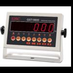 GST-9800